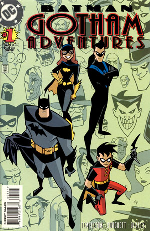 File:Gothamadventures1.jpg