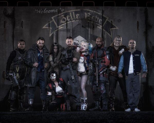 File:Suicide-Squad-Cast-Photo.jpg