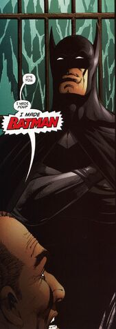 File:1519090-batman 673 26.jpg
