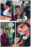 78009 Batman 2497 pg05 122 1135lo
