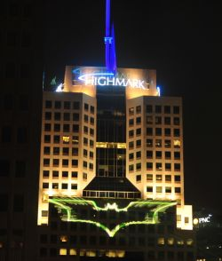 File:BatLight01 250.jpg