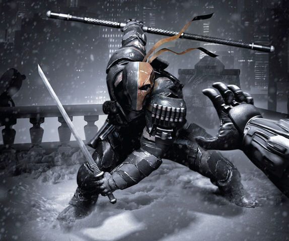 File:Batman-arkham-origins-deathstroke.jpg