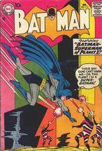 Batman113