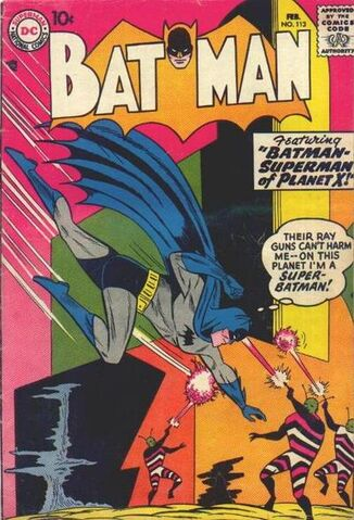File:Batman113.jpg
