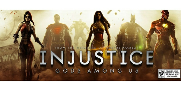 File:Injustice-Gods-Among-Us.jpg