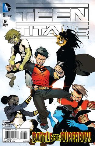 File:Teen Titans Vol 5-9 Cover-1.jpg