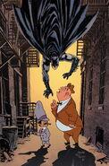 Batman Vol 2-46 Cover-2 Teaser