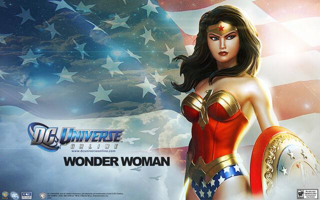 File:DCUO WonderWoman.jpg