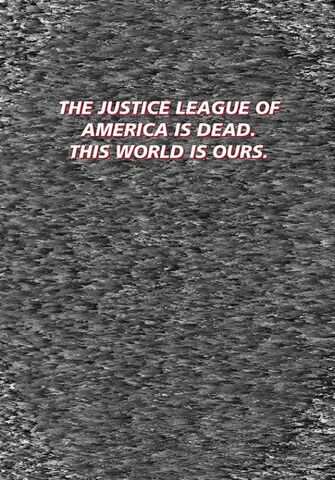 File:Justice League of America Vol 3-8 Cover-5 Teaser.jpg