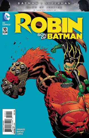 File:Robin Son of Batman Vol 1-10 Cover-1.jpg