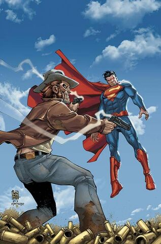 File:All Star Western Vol 3-27 Cover-1 Teaser.jpg