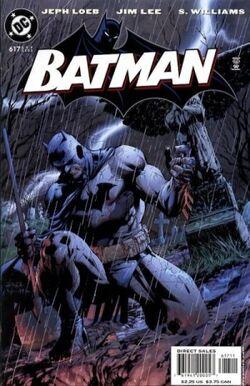 Batman617