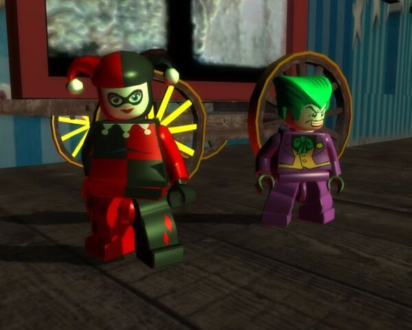 File:Joker and Harley Quinn.jpg