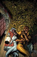 Secret Six Vol 4-9 Cover-1 Teaser