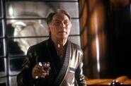 Batman 1989 - Carl Grissom 2