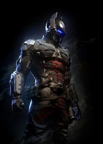 File:The Arkham Knight.jpg