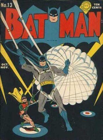 File:Batman13.jpg