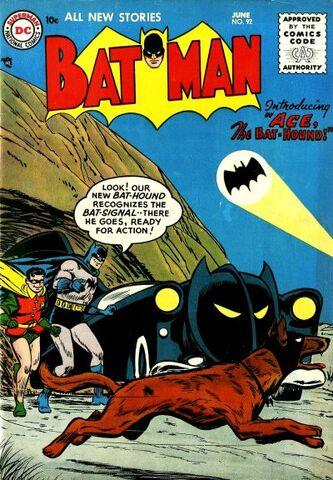 File:Batman92.jpg