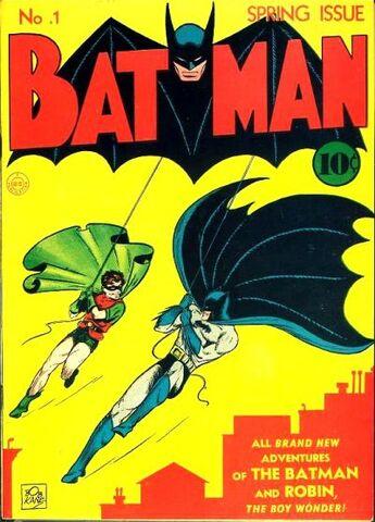 File:Batmanno1.jpg
