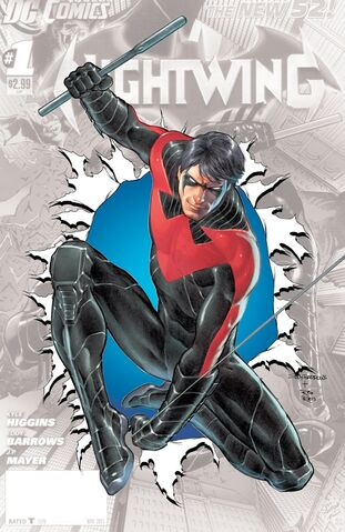 File:Nightwing Vol 3-0 Cover-2 Teaser.jpg