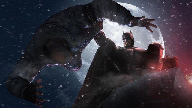 File:A Dark Knight interrogation.jpg