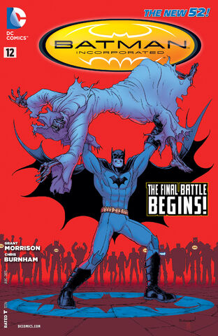 File:Batman Incorporated Vol 2-12 Cover-4.jpg