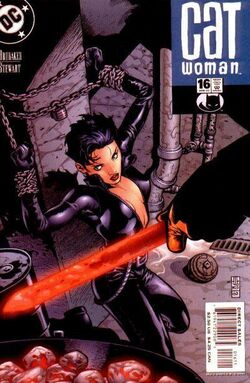 Catwoman16vv