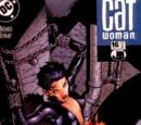 Catwoman (Volume 3) Issue 16