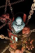 Deadman-1