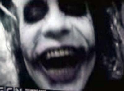 File:JokerVideo.jpg