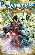 Justice League Vol 2-18 Cover-4