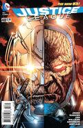 Justice League Vol 2-40 Cover-1