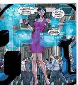 Lois 52