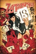 Zatanna-14