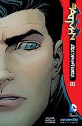 Batman Vol 2-17 Cover-5