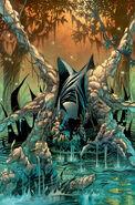Batman Vol 2-45 Cover-2 Teaser