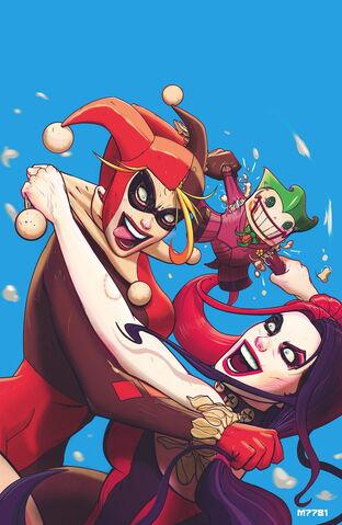 File:Harley Quinn Vol 2-15 Cover-2 Teaser.jpg