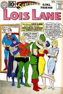 Lois Lane29