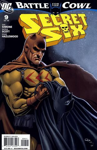 File:Secret Six -9.jpg