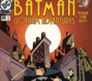 Batman Gotham Adventures 26