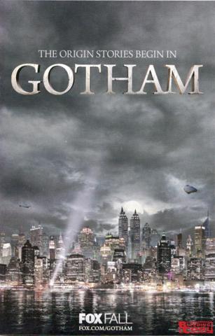 File:Gothamtease.png