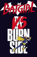 Batgirl Vol 4-39 Cover-1 Teaser