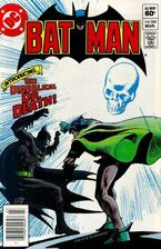 Batman345