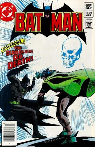 File:Batman345.jpg