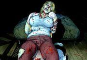 Lola MacIntire Dead