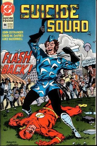 File:SuicideSquad44.jpg