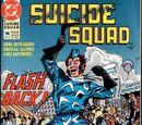Suicide Squad Issue 44