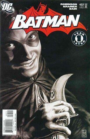 File:Batman652.jpg