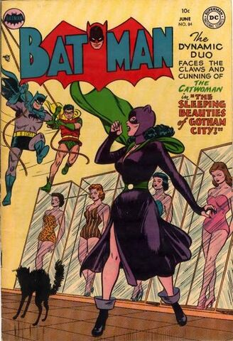 File:Batman84.jpg