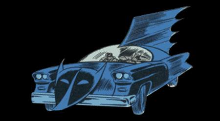 File:Batmobile 011958.jpg